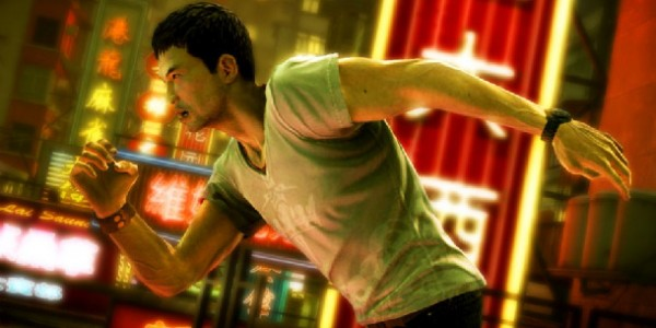 NEWS_SLEEPING_DOGS