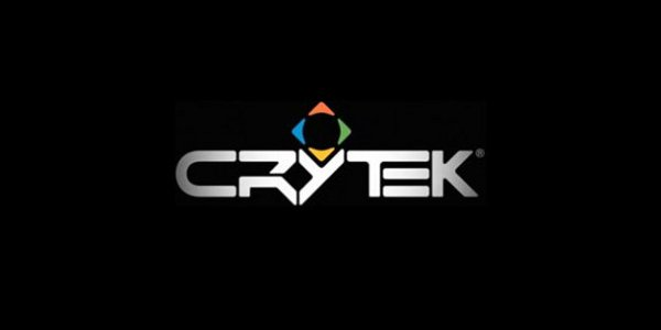 Featured_Crytek