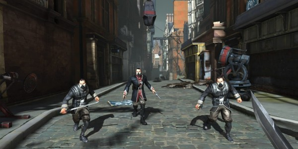 Featured_DISHONORED