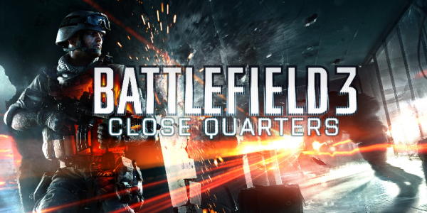 NEWS_BATTLEFIELD3_CLOSE_QUARTERS