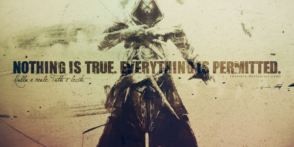 Assassins-Creed-Revelations-Nothing-is-True-Everything-is-Permitted-600x300