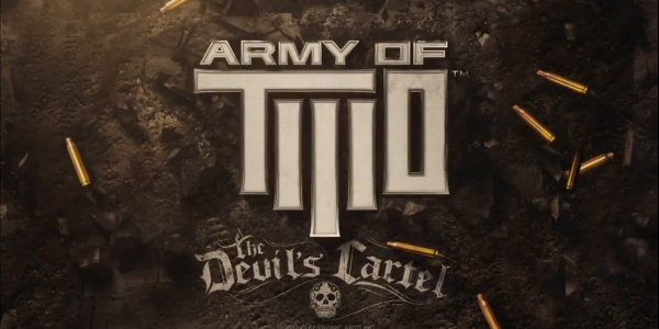 NEWS_Army_of_Two_TDC_2