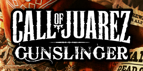Call-of-Juarez-Gunslinger-600x300