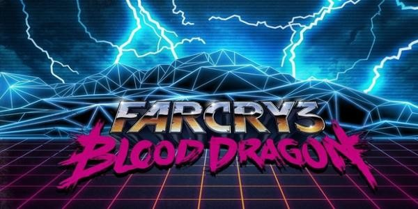 FarCry3BloodDragonCover-600x300