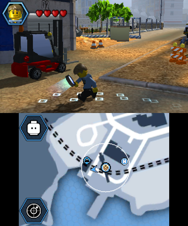 lego-city-undercover-the-chase-begins-1363624085-2