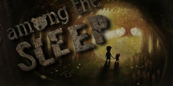 Among-the-Sleep-title-600x300