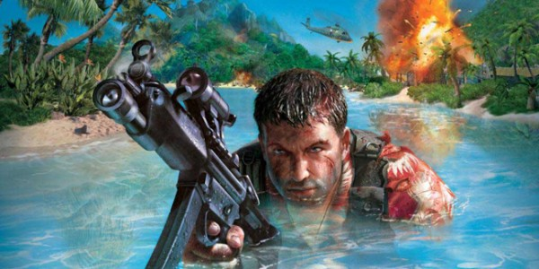 Far-Cry-Instincts-600x300