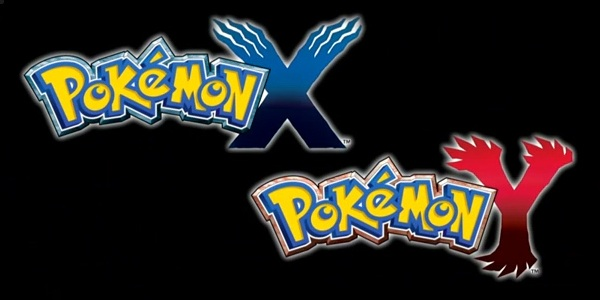 Pokemon-x-y-600x300