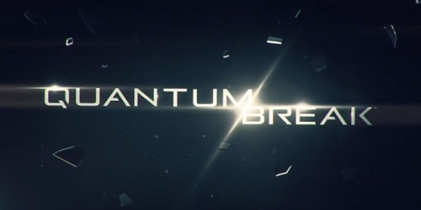 Quantum-Break1-660x350