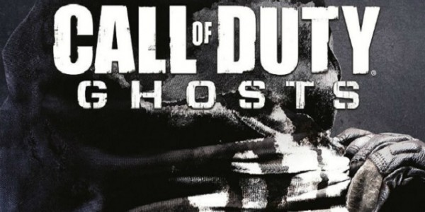 call-of-duty-ghosts-600x300