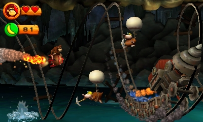 donkey-kong-country-returns-3d-1361129938-3