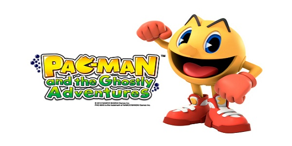 pac-man-and-the-ghostly-adventures-post