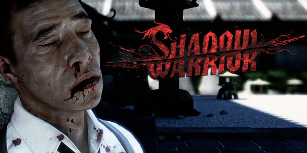 shadowwarrior-header01-600x300