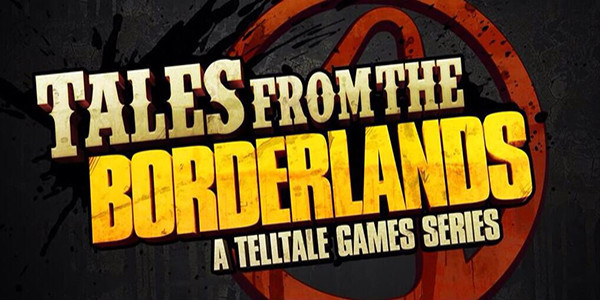 tales-from-the-borderlands-600x300-600x300