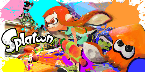 splatoon-cover-pd-v6-600x300