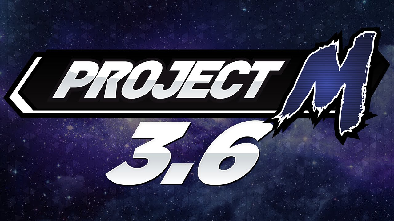 project m cannceled
