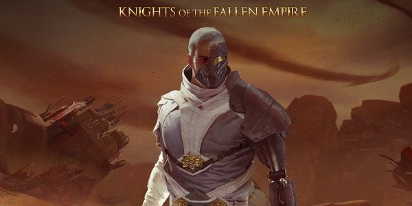 Knights-of-the-Fallen-Empire-600x300