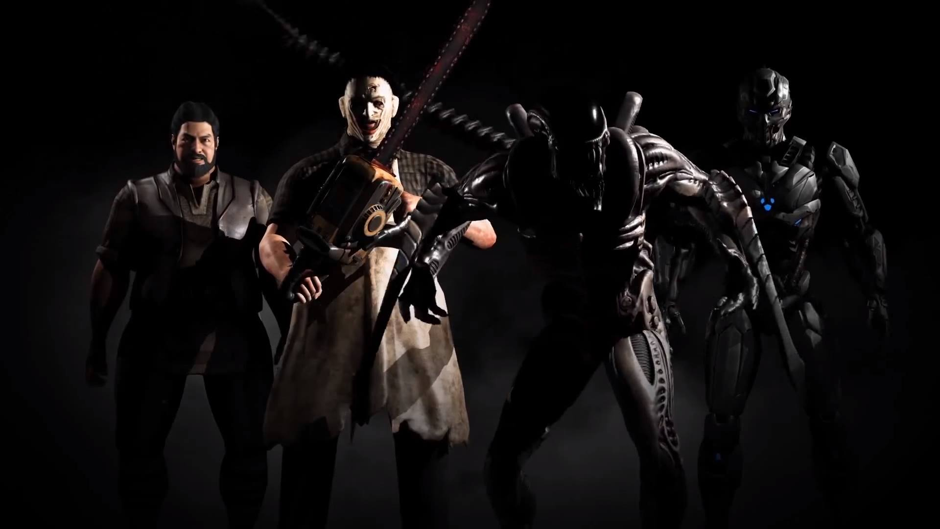 mkx pack 2