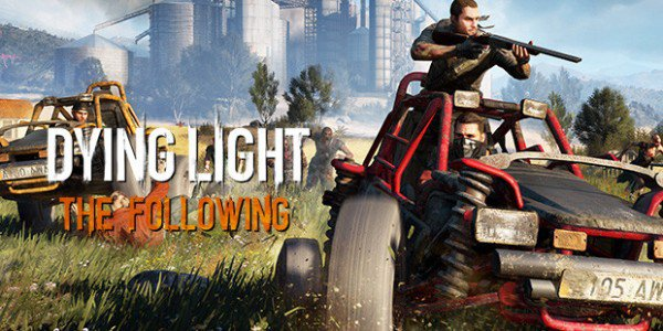 dying_light_the_following-600x300