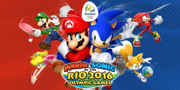 Mario-and-Sonic-at-the-Rio-2016-Olympic-Games