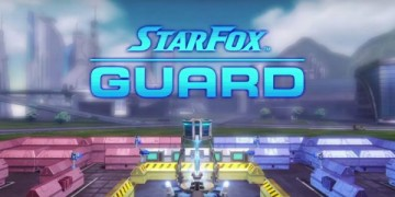 Star-Fox-Guard-Title-600x300