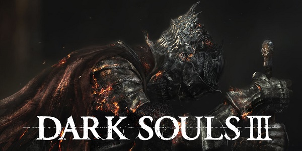 dark souls how to leave message
