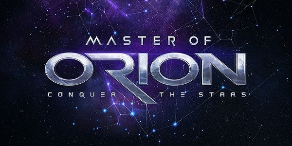 master_of_orion_72415