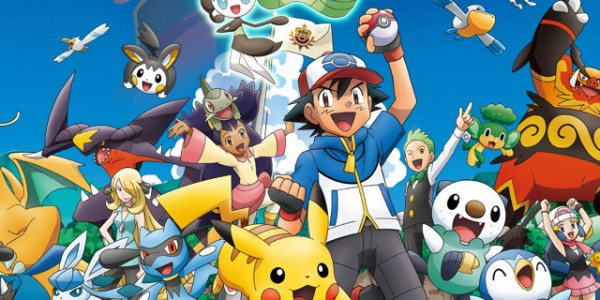 pokemon-games-600x300