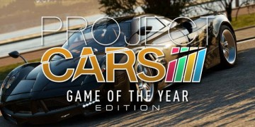 project-cars-goty-article-banner