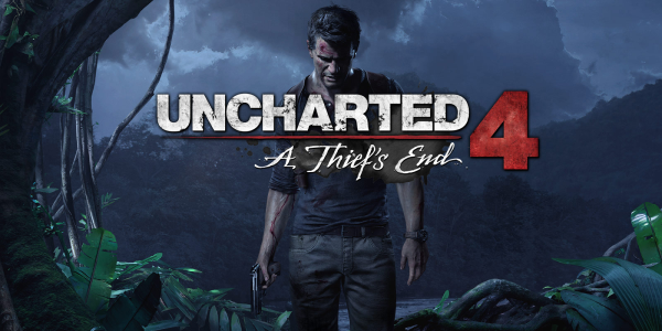 uncharted-4-a-thiefs-end-images-2015-600x300