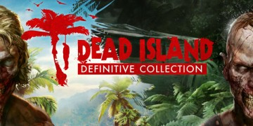 DeadIslandFeatured