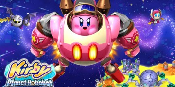 KirbyFeatured