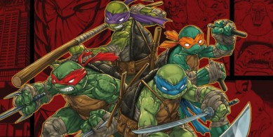Teenage-Mutant-Ninja-Turtles-Mutants-in-Manhattan-600x300