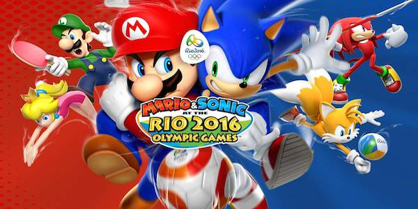 mario-sonic-at-the-rio-2016-olympic-games