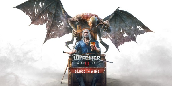 the_witcher_3_blood_and_wine_expansion_art_1-600x300