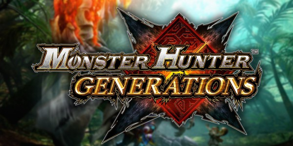 monster-hunter-generations-logo-600x300