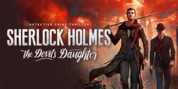 sherlock-holmes-the-devils-daughter-article-banner