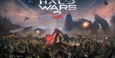 Halo-Wars-2-PC-600x300