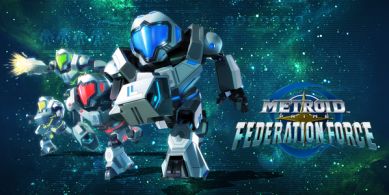 Metroid-Prime-Federation-Force