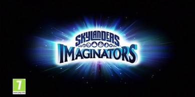 Skylanders-Imaginators-01-600x300-600x300