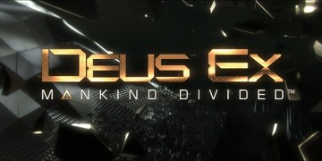 deus-ex-mankind-divided-logo-001-600x300