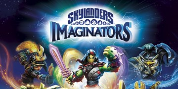 skylanders_imaginators_featured