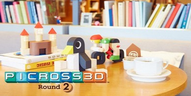 picross-3d-2-out-now-na