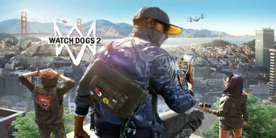 watch-dogs-2-product-code-generator-4