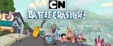 cartoon-network-battle-crashers-date-de-sortie-definitive-et-premieres-images-sur-3ds-46651-4279