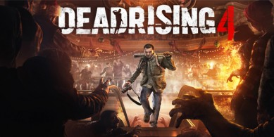 deadrising4_featured