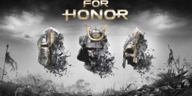 For-Honor-PS4-600x300