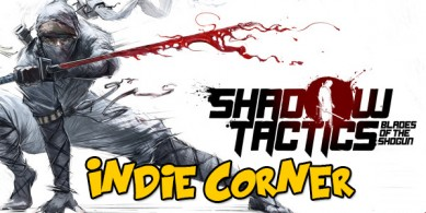 SHADOW_INDIE