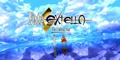 fate extella review header