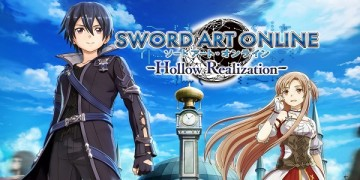 sword-art-online-video-2